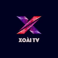 Xoài TV - TV Show Vietsub
