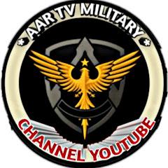 AAR Military tv