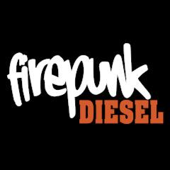 Firepunk Diesel