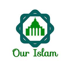 Our Islam BD