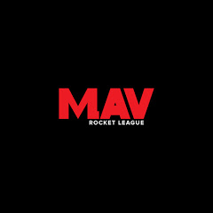 Mav - Rocket League