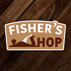 Fisher's Shop