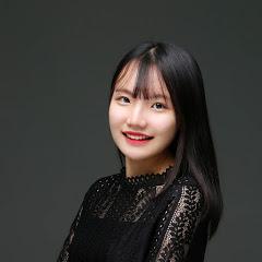 Yewon Kim