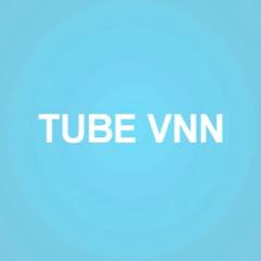 Tube VNN
