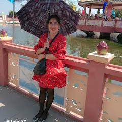 Thu tuyền Tây Đô Ẩm Thực Việt