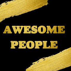 Awesome People