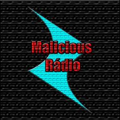 Malicious Rádio