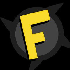 Flizay ᴥ