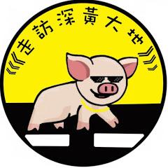 Yellowland HK走訪深黃大地