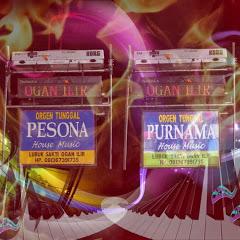 OT PESONA - PURNAMA