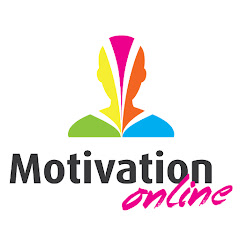 Motivation Online