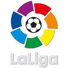 LaLiga Review