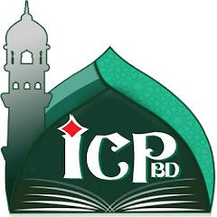 ICP BD