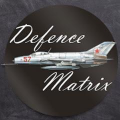 Defence Matrix