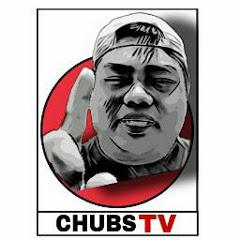 Chubs TV