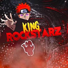 King Rockstarz