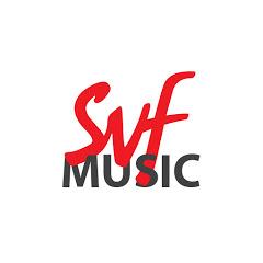 SVF Music