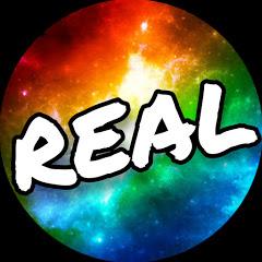 Real Studios Games