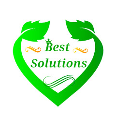 Best Solutions