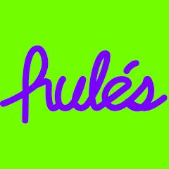 RULÉS