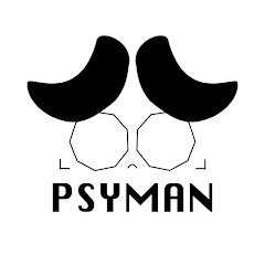 Psyman 塞門