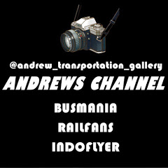 Andrew Transportation Gallery