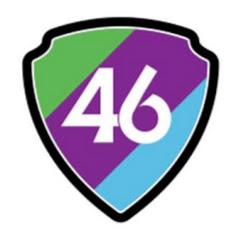 46 movies
