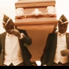 Coffin Dance