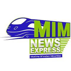 MIM News Express
