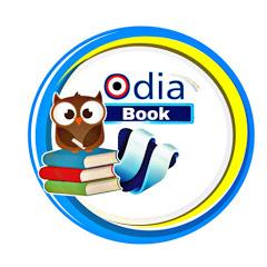 Odia Book
