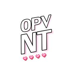 OPV NT