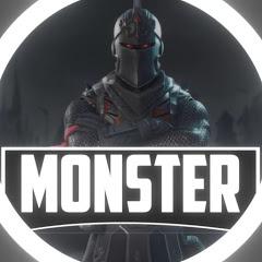 • Monster •
