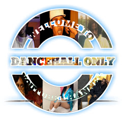 Dancehall Only