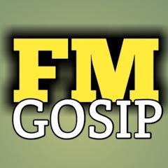 FM GOSIP