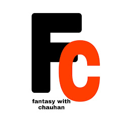 fantasy with chauhan