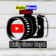 Daily Show Nepal