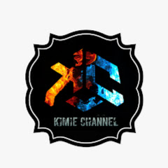 Kimie Channel