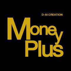 Money Plus by Yuthana