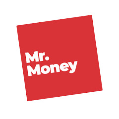 Mr. Money