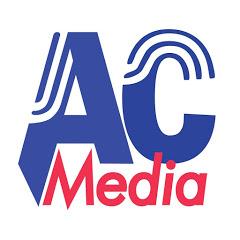 AC Media