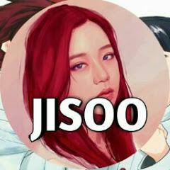 Fazley Ft Jisoo