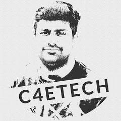 C4ETech