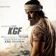 KGF Full Movie in Hindi Dubbed 2019