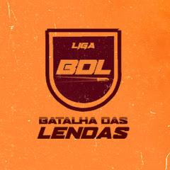 Liga BDL