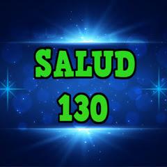Salud 130