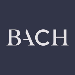 Netherlands Bach Society
