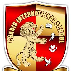 Charis International School CIS