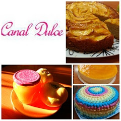 Canal Dulce