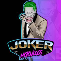 Joker MotoVLogs