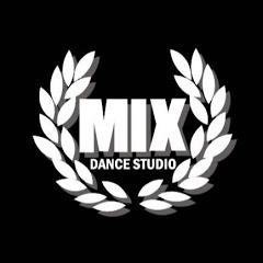 新竹mix舞蹈教室,舞蹈教學,街舞教學,街舞培訓MV舞蹈教學,舞蹈場地出租